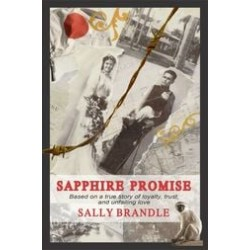 Sapphire Promise
