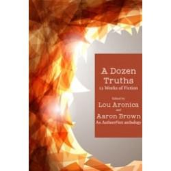 A Dozen Truths